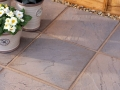 antique-grey-garden-stone-effect-tiles-flooring-patio-pavers-designs-slabs-textures-image