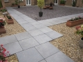 area-garden-stone-effect-tile-patio-pavers-slabs-texture-image
