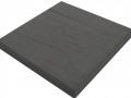 black-colour-stone-effect-paving-slabs-concrete-tiles-images
