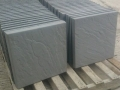 black-colours-stone-effect-stock-paving-slabs-concrete-tiles-images