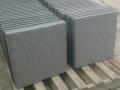 black-colours-stone-effect-stock-paving-slabs-concrete-tiles-images