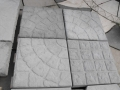 circle-stone-effect-patio-landscaping-paving-tiles-textures-images