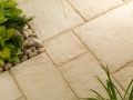 concrete-garden-patio-slabs-floor-tiles-images