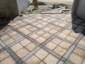 concrete-paving-exterior-landscaping-patio-tiles-images