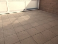 exterior-patio-landscaping-tiles-designs-patterns-images