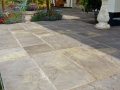 garden-landscaping-stone-effect-tiles-patio-pavers-slabs-range-photos