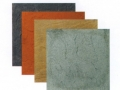 garden-patio-slabs-in-a-range-of-colours-sizes-and-designs-images