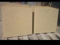 golden-colours-stock-stone-effect-paver-slab-concrete-tile-image