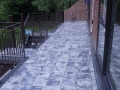 grey-and-black-stone-effect-tiles-patio-paving-slabs-range-islamabad