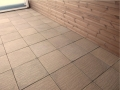hospital corridors-outdoor-patio-garden-pavers-tiles-textures-images