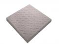 house-lobbies-pavers-concrete-floor-tiles-images