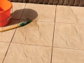 islamabad-paving-patio-landscaping-tiles-textures-images