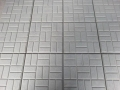 parking-area-paving-chequered-concrete-flooring-tiles-images