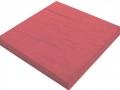 pink-colour-stone-effect-pavers-slabs-patios-concrete-tiles-images