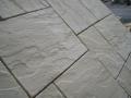 riven-concrete-pavers-slabs-tiles-textures-images