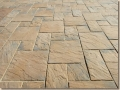 stone-effect-concrete-flooring-paving-slabs-tiles-islamabad