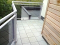balcony-roof-design-grey-concrete-flooring-tiles-images