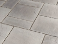 beautiful-garden-concrete-paving-patio-landscaping-tiles-patterns-images