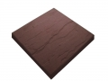 car-parking-areas-tiles-chocolate-riven-concrete-paving-slabs-tiles-images