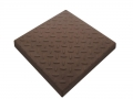 corridor-patio-landscaping-concrete-tiles-textures-images