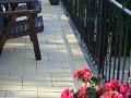 garden-stone-effect-patio-landscaping-sidewalk-slabs-tiles-textures-images