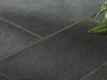 garden-stone-effect-tiles-patio-black-paving-slabs-pattern-images