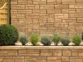 garden-stone-effect-wall-tiles-patio-paving-slabs-textures-images