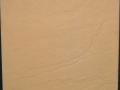 gold-colours-stone-effect-pavers-slabs-concrete-tiles-photos