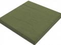 green-colour-stone-effect-paving-slabs-concrete-tiles-photos