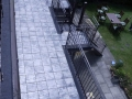 grey-and-black-stone-effect-tile-patio-pavers-slabs-range-images