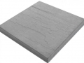 grey-stone-effect-pavers-slabs-concrete-tiles-images