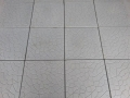 ice-cracked-garden-stone-effect-tiles-patio-pavers-slabs-textures-images