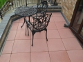outdoor-paving-slabs-concrete-pavers-tiles