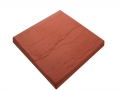 red-color-riven-concrete-paving-car-parking-areas-slabs-tile-images