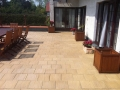 stone-effect-concrete-floor-patios-tiles-photos