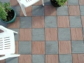 stone-effect-concrete-flooring-garden-landscaping-tiles