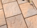 stone-effect-concrete-school corridors-flooring-garden-pavers-tiles