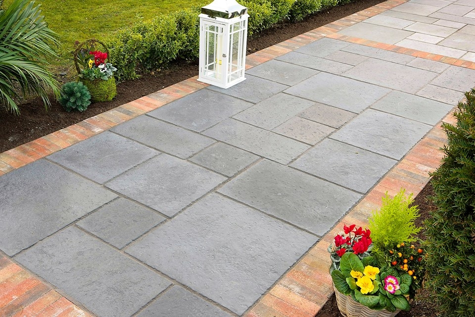 stone-effect-patio-landscaping-sidewalk-paving-flooring-tiles-textures-images