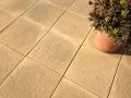 stones-effect-concrete-flooring-garden-tile-images