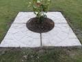 white-colours-stone-effect-garden-pavers-slabs-concrete-tiles-images