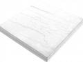 white-colours-stone-effect-pavers-slabs-concrete-tiles-images