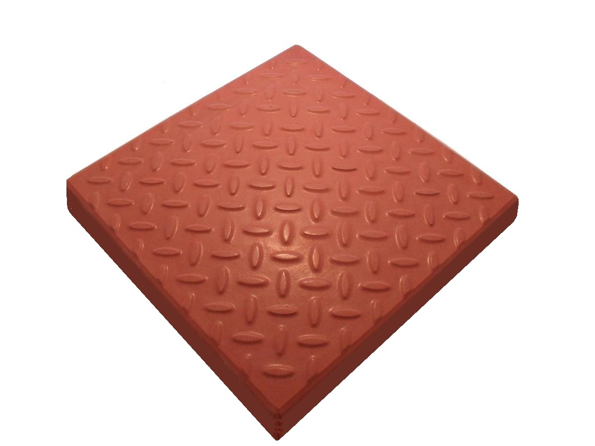 wide-range-of-chequered-tiles-designs-patterns-images