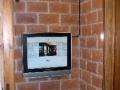 terracotta-wall-tiles-2