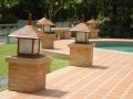 terracotta-wall-tiles-5