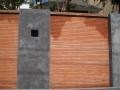 terracotta-wall-tiles-7