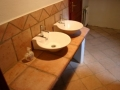 terracotta-wall-tiles-9