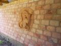 terracotta-wall-tiles-23