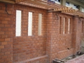 terracotta-wall-tiles-4