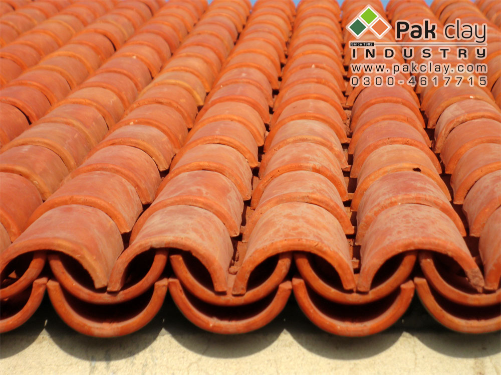 1 Pak clay quarry tiles manufacturer roof shingles tiles khaprail roof design house images