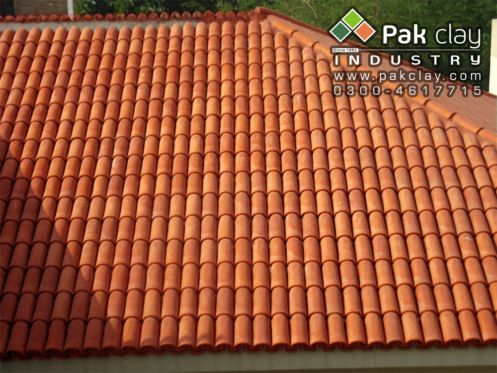 10 Pak clay catalogue khaprail tiles price in pakistan my shop lahore karachi islamabad images